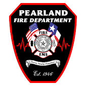 Pearland FD