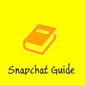 Guide For SnapChating