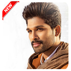 allu arjun new hd wallpapers 1 0 latest apk download for android
