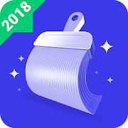Fancy Cleaner: Phone Cleaner, Booster, Optimizer