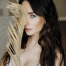 Fotografer pernikahan Tanya Bogdan (tbogdan). Foto tanggal 11.05.2019