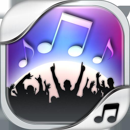 ベスト着メロ2015 音樂 App LOGO-硬是要APP