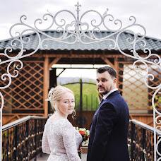 Wedding photographer Timofey Timofeenko (Turned0). Photo of 28.06.2017