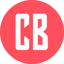 CouponBot - Discover voucher codes & coupons