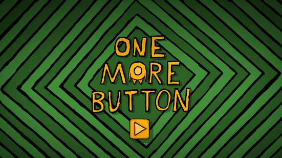 One More Button Screenshot