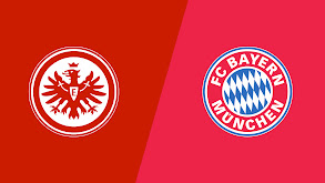 Watch Fc Bayern Munich Online Youtube Tv Free Trial