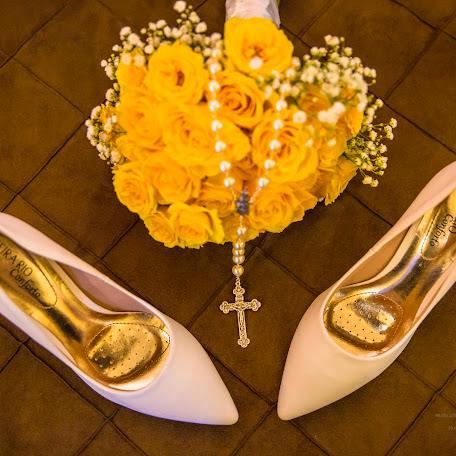 Wedding photographer Marcus Maciel (maciel). Photo of 09.10.2015