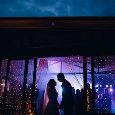 Wedding photographer Misha Bitlz (mishabeatles). Photo of 21.05.2016