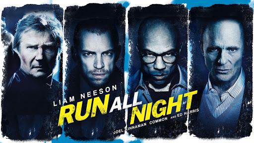 run all night official uk trailer 2015 liam neeson thriller hd