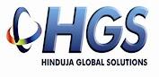 HGS ESS Aplikace (apk) ke stažení zdarma pro Android/PC/Windows screenshot