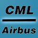 Download CML Consumabal Material List For PC Windows and Mac