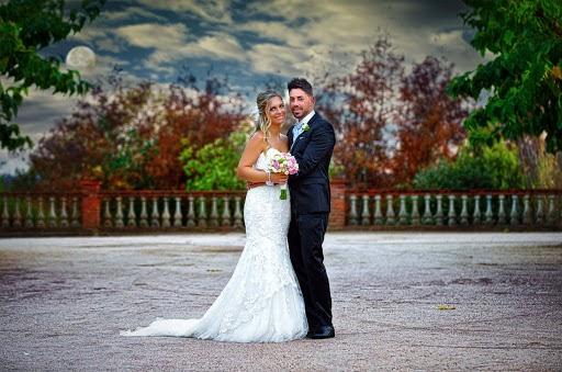 Fotógrafo de bodas Carlos Oliveras (screengirona). Foto del 07.10.2016