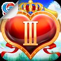 My Kingdom for the Princess 3. icon