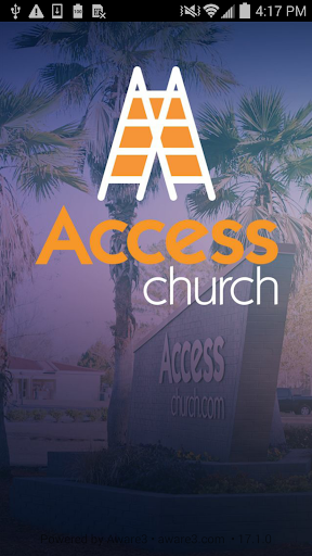 Access Church Jax