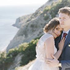 Wedding photographer Eduard Perov (Edperov). Photo of 05.06.2018