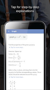 MATHWAY for PC Free Download on Windows 10/7/8 and Mac 5