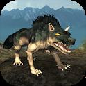 Beast Simulator 3D icon