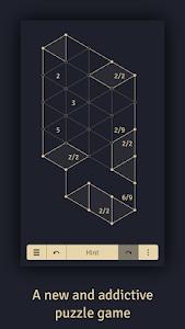 Paddocks Puzzle 0.11.5 (Paid) (Arm64-v8a)