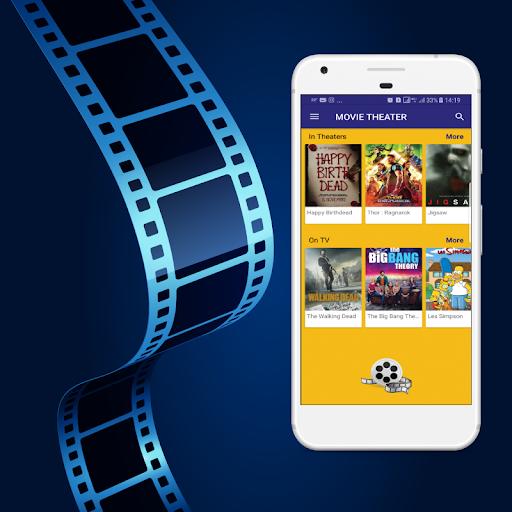 free movies show 0.3 screenshots 1