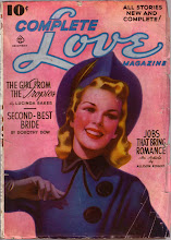 Photo: Complete Love Magazine 194012