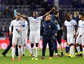 """Après Anderlecht, Genk s'attaque au Club de Bruges: """"Le match de la confirmation"""""""