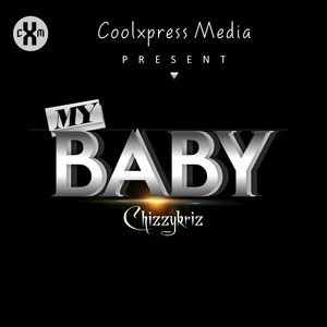 Cover Art for song My Baby