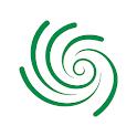 MEindex icon