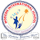 Download Modern International School For PC Windows and Mac