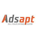 Adsapt Free Classifieds icon