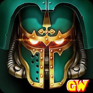Download Warhammer 40,000: Freeblade v1.6.1 APK + DATA Obb + DINHEIRO INFINITO (Mod Money) - Jogos Android