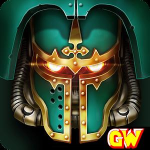 Warhammer 40,000: Freeblade Icon do Jogo