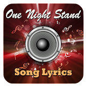 One Night Stand Movie Songs