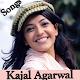 Kajal Agarwal Telugu ALL Video Songs App APK