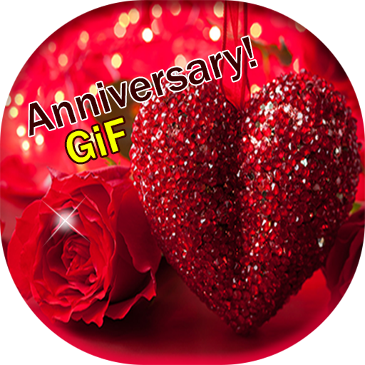 Anniversary Gif Apps On Google Play
