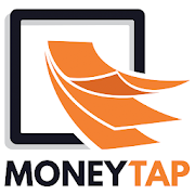 MoneyTap - Instant Personal Loan, Credit Card