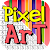 Pixel Art Compe ion- Color by Number, Sandbox file APK for Gaming PC/PS3/PS4 Smart TV