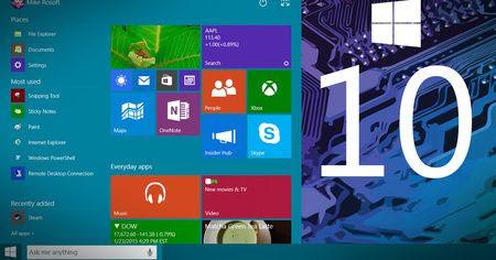 windows-10-escritorio.jpg