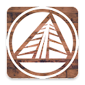 Camp Firwood icon