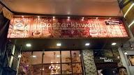Raafae's Dastarkhwan photo 17