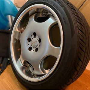 ヴォクシー AZR60Gのカスタム事例画像 悠太さんの2020年01月13日20:25の投稿