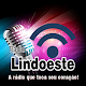 Download Lindoeste FM For PC Windows and Mac