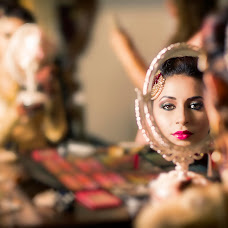 Wedding photographer Robin Saini (robinsaini). Photo of 13.06.2015