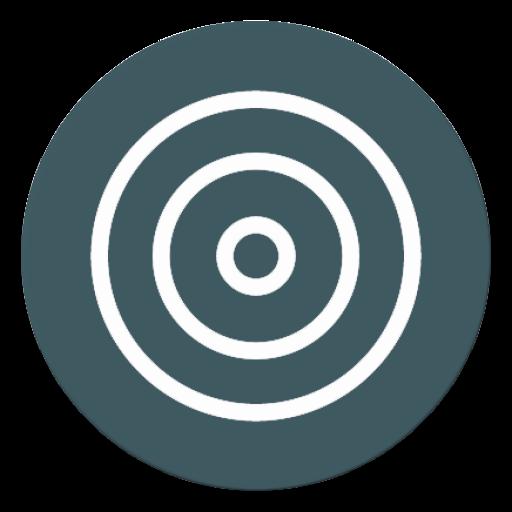 Engross: Focus Better (app)
