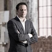 Tải Tom Nicolai Yspeert advocaten APK