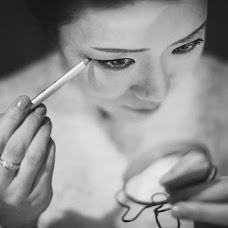 Wedding photographer Vincenzo Errico (errico). Photo of 26.05.2015