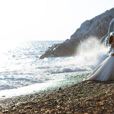 Wedding photographer Antonio Bartalozzi (antoniobartaloz). Photo of 13.11.2015