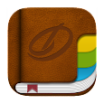 Daybook - Diary, Journal, Note apk