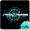 Road Sidekick Lite icon