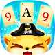 ♣Solitaire Pirate♣ (game)