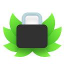 Ambius free VPN